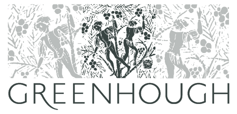 Greenhough Wines